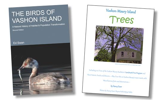 publications image