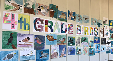 4th-grade-drawings-breeze-way-cropped